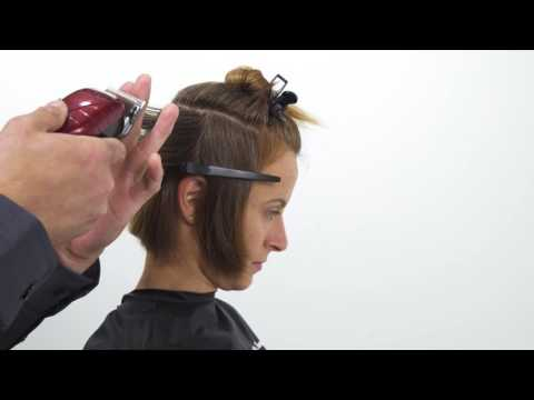 chin-length-bob-with-andis-clipper
