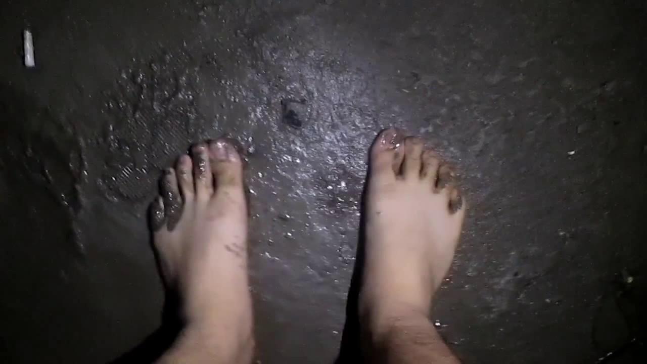 wet-cement-fetish-bleach-tits-picture