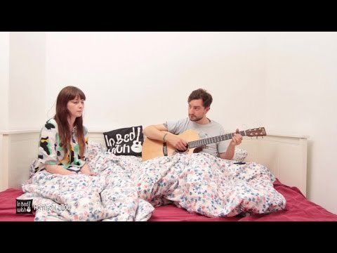 Admiral Fallow - Broughty Ferry - acoustic for In Bed with