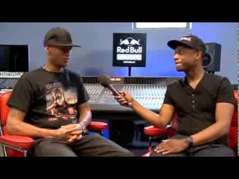 Juize Exclusive: Interview met Mr Probz