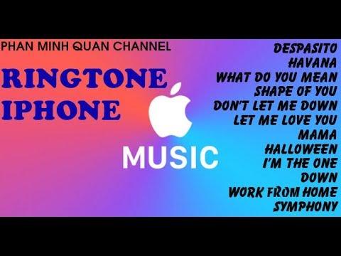 nhạc-chuông-iphone---despasito-l-ringtone-iphone-shape-of-you,-despasito,-havana