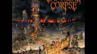 Cannibal Corpse   Vector of Cruelty