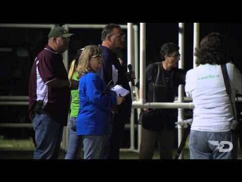 2011 NSCA National Sporting Clays Championship Feature.mov
