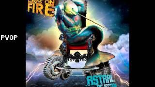 Erectangles - I Set My Friends on Fire (Download+Lyrics)