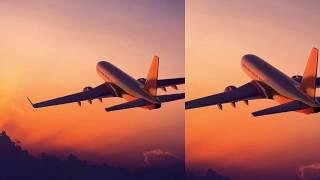 Toute l'actualité Commerce, Transport et Logistique avec Flux Africa