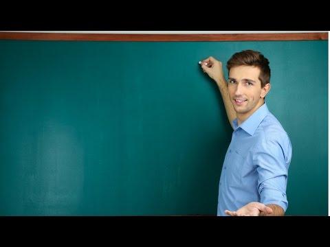 Clique e veja o vídeo Curso Como Passar em Vestibular e Concurso