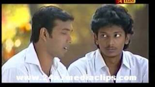 Kana Kaanum Kalangal Vijay Tv Shows 19-03-2009 Part 3