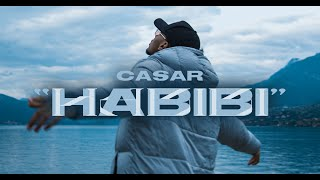 CASAR - HABIBI [Official Video]