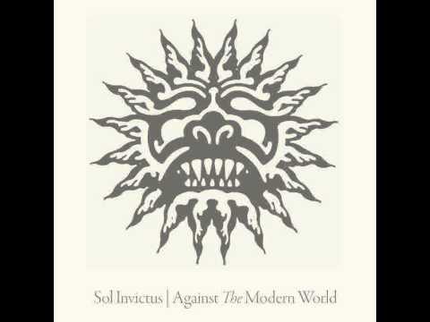 Sol Invictus - Summer Ends
