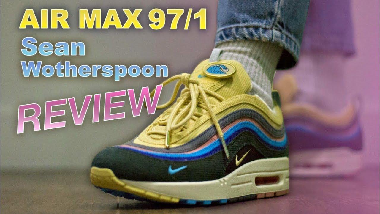 air max 97 sean wotherspoon peru,air max 97 sean wotherspoon