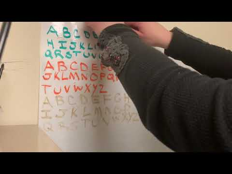 asmr-writing-the-alphabet-with-dry-erase-markers