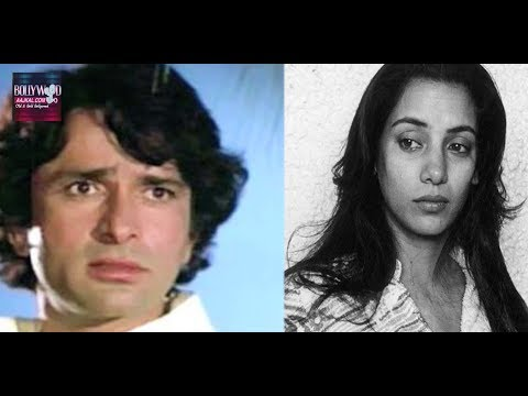 Shashi Kapoor-Shabana Azmi Affair: जब शबाना के कारण शशि कपूर की फैमिली में आई दरार