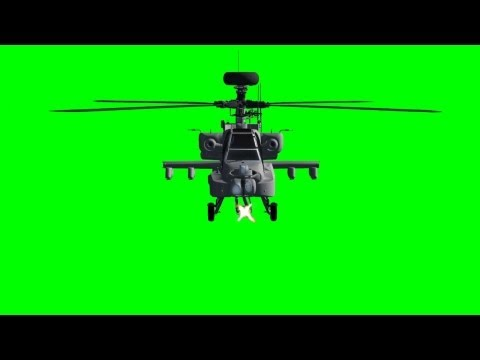 Meteor Crash Sound Effect together with Nightmares On Wax Boiler Room Mix Free Download further Mastermind in addition Horatio in addition More clip. on helicopter sound mp3 download