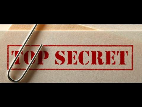 Cara Bermain Forex | Rahasia Mengamankan Posisi Terbuka Dalam Trading