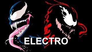 Kedzie & Superwet - Venom (DubstepGutter Exclusive)