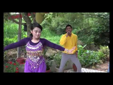 Kulabutan - Tong Group