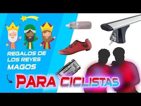 regalos-de-reyes-magos-+-nueva-equipaciÓn-2020