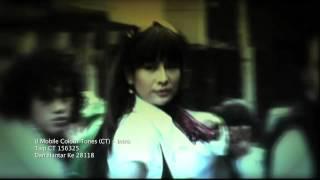 """Separuh Masa"" - THE LIMA (Official MV)"
