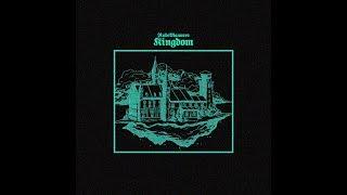 RudeManners - Kingdom [Full BeatTape]