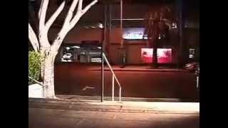 """Grip Like A Vice"" Stix Ride Shop Trailer (#1) (2008)"
