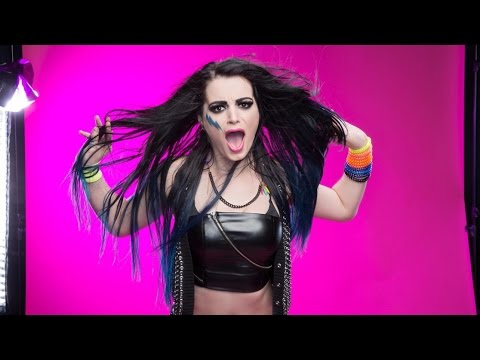 Wwe : Outrageous Outtakes