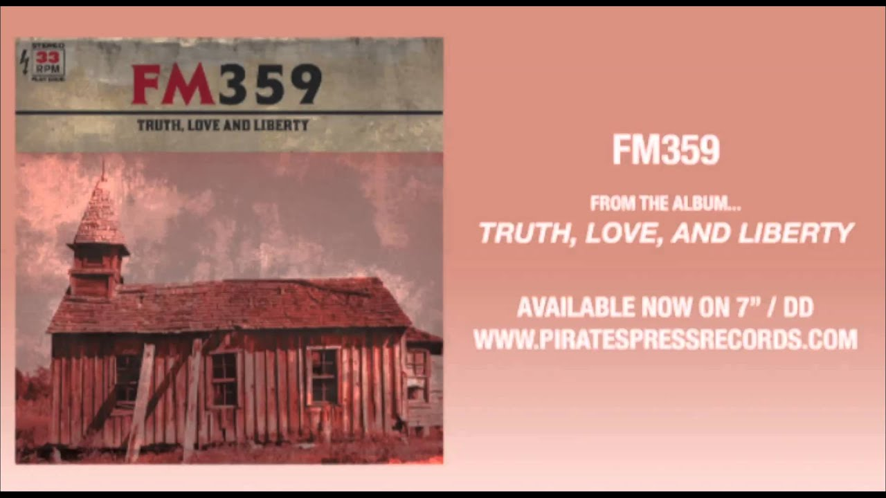 1  FM359 -