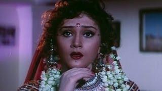 Jugna Mein (Video Song) - Krishna Arjun
