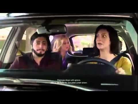 Web Tv  Very Funny Video