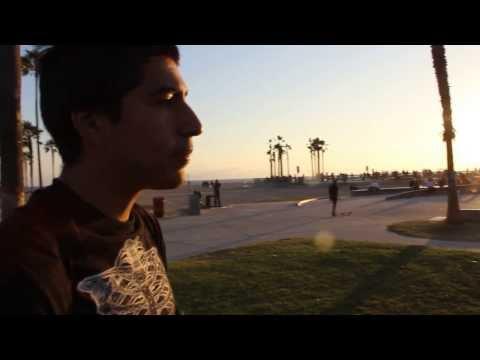 Tripp - California Beatbox | BHTB - Beach Box Series