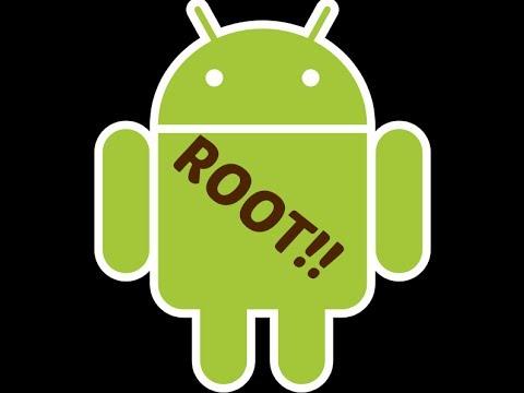 Como rootear Samsung Galaxy Win GT- I8550L (como usar Framaroot)