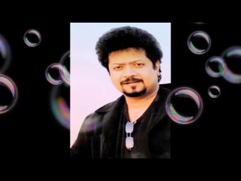 Tore-Putuler-Moto-Kumar-Bishwajit★★