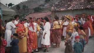 Boumheni ( Draa el mizan) La Kabylie et la guerre d'Algérie .