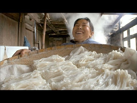Improving Food Safety in China's Jilin Province