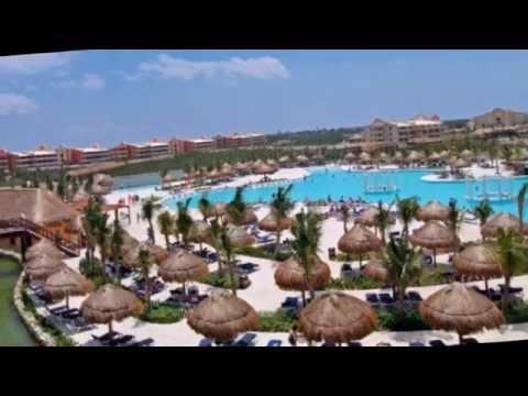 Горящие туры из Перми 2017 Пегас туристик (Pegas touristik