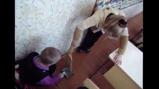ГУО ''Горянская детский сад - СШ Полоцкого района'' - ''Нам не все равно (5 класс)''