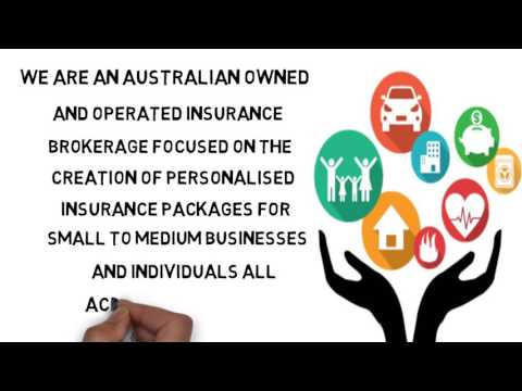 Safe Hands Insurance Group Australia
