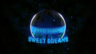 Play Sweet Dreams (Are Made of This)