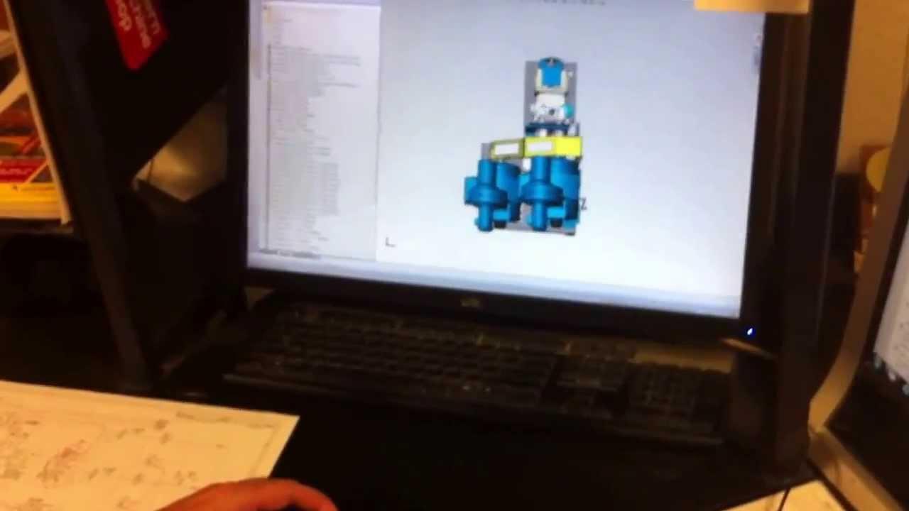 3DCONNEXION SPACE TRAVELLER 3 DRIVERS DOWNLOAD