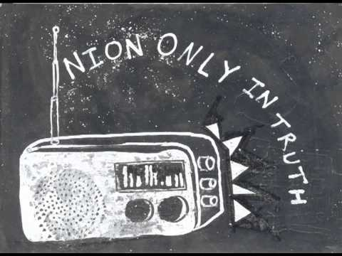 OUR UNION ONLY IN TRUTH by Garrett Phelan.TBG+S COMMISSION
