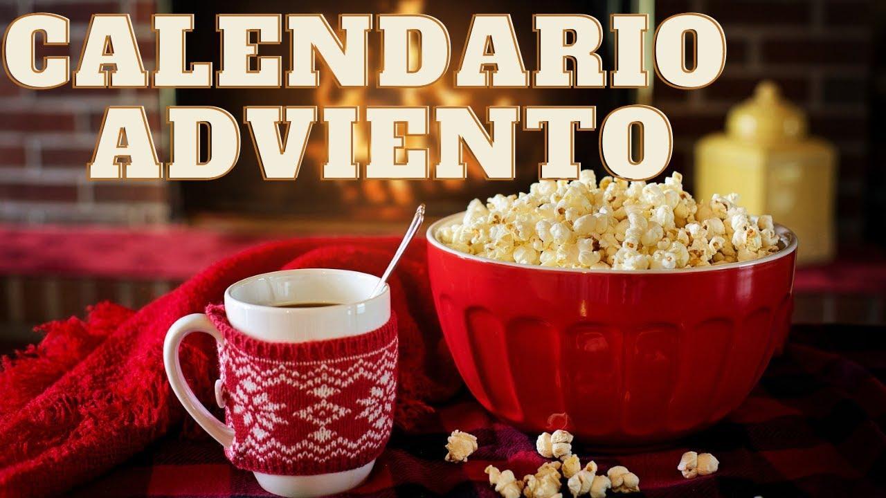 CALENDARIO DE ADVIENTO BARATO VS CARO