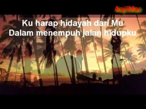 Kala Subuh - Hijjaz