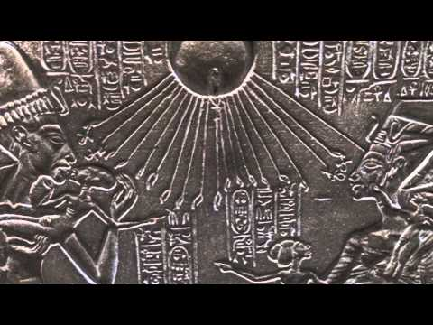 EGYPTIAN ANKH l 432 Hz music l Meditation music l Relaxation music