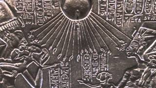 EGYPTIAN ANKH -  432 HZ SOUNDFIELD