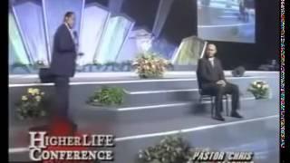 Chris Oyakhilome 2015, Understanding The Holy Spirit pastor Chris Oyakhilome