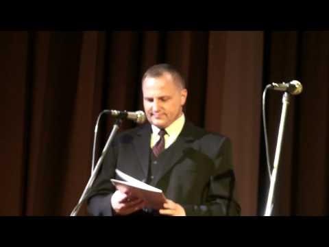 5. (Zakończenie roku szkolnego) - Andrzej Urban - ...