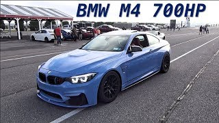 700whp-bmw-m4-roll-races-porsche-viper-mustang-m5-amp-more