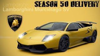 Mille Csr2 Season 69