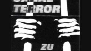 Canalterror  - Bonn-Duell