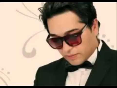 Majid Ahmad Shewani Roshtni To Concert Slaimani - ماجد