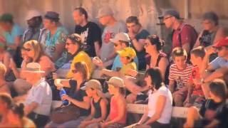 Tribu Tradition : Tradition et tourisme dans les Bouches-du-Rhône - MYPROVENCE